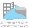 shahrabkhazar